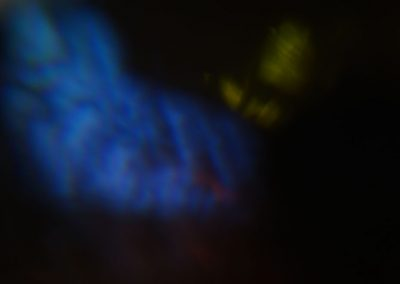 Seelenbild_07