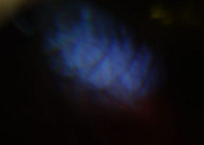 Seelenbild_08