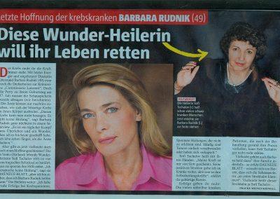 Zeitungsofi8